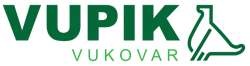 VUPIK plus d.o.o.